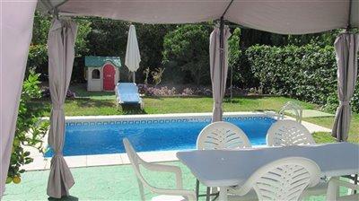 pool-terrace-c-3