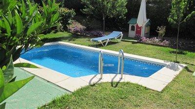 pool-a-4