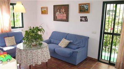lounge-a-8