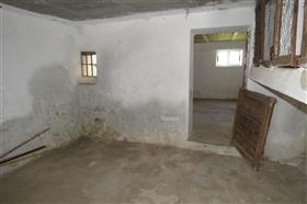 Image No.12-Maison de ville de 4 chambres à vendre à Canillas de Albaida