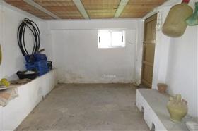 Image No.13-Maison de ville de 4 chambres à vendre à Canillas de Albaida