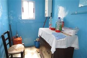 Image No.16-Maison de ville de 4 chambres à vendre à Canillas de Albaida