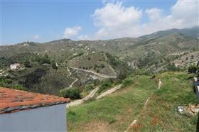 Image No.22-Maison de ville de 4 chambres à vendre à Canillas de Albaida