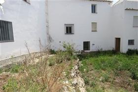 Image No.25-Maison de ville de 4 chambres à vendre à Canillas de Albaida