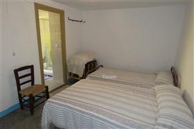 Image No.7-Maison de ville de 4 chambres à vendre à Canillas de Albaida