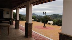 Image No.22-4 Bed Villa for sale