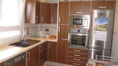 kitchen-b-2