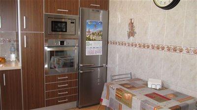 kitchen-c