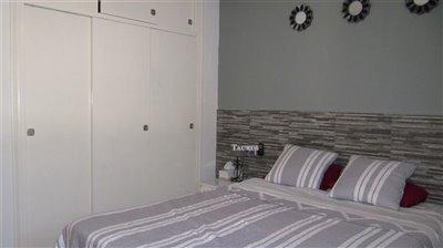 bedroom-1b-1