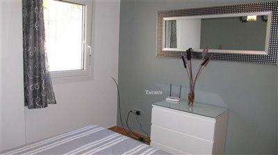 bedroom-1c