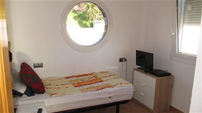 bedroom-2b-1