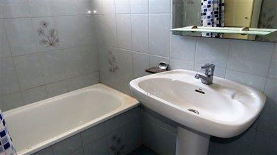 bath-2b-1