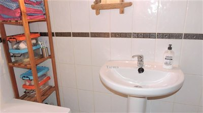 bath-2c