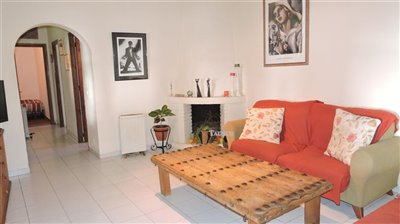 lounge-1-2