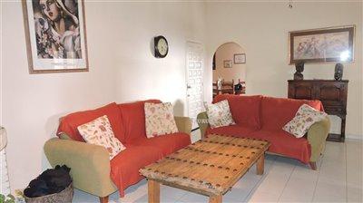 lounge-3-1