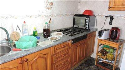 kitchen-c-3