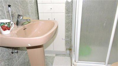 bath-a-1