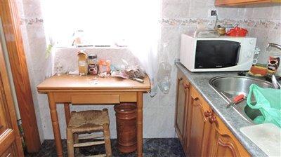 kitchen-a-5