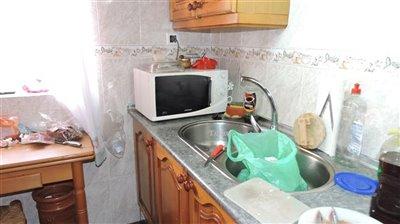 kitchen-b-6