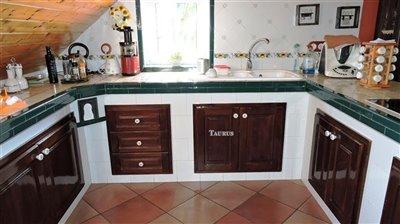 kitchen-a-loft