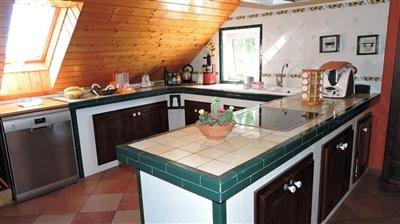 kitchen-b-loft