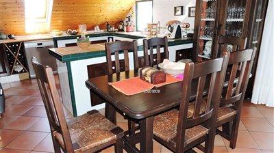 kitchen-loft