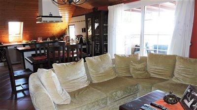 loft-living-room-b