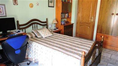 bed-2b-1