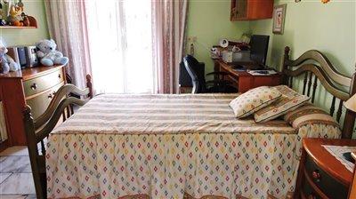 bed-2c