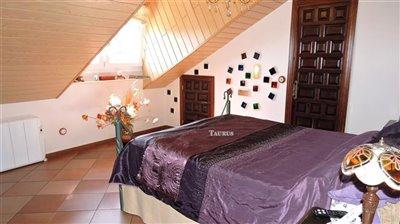 bed-1-loft