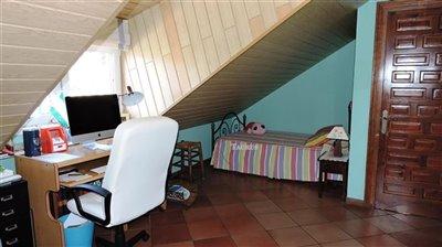 bed-2-loft