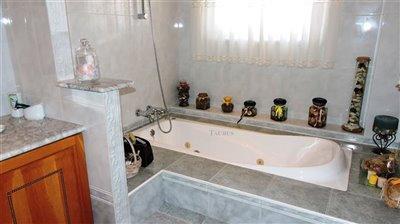 bath-1a-1