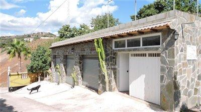 garages-a