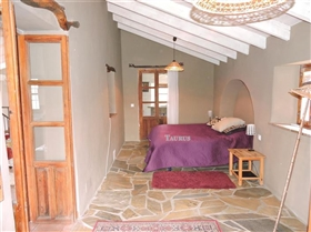 Image No.22-3 Bed Villa for sale