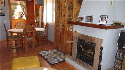 lounge-c-4