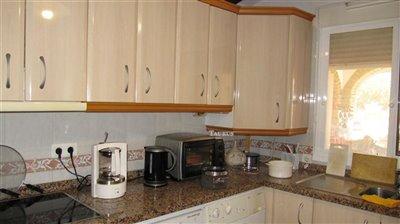 kitchen-b-4