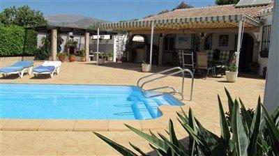 pool-terrace-a-1