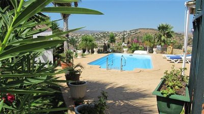 pool-terrace-b-1