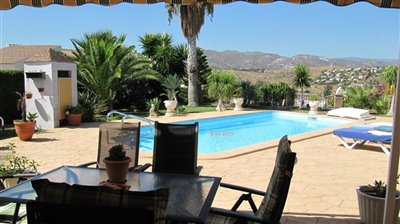 pool-terrace-d-1