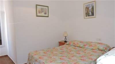 bedroom-2a-1