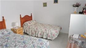 Image No.9-Maison de ville de 5 chambres à vendre à Cómpeta