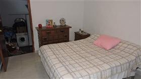 Image No.10-Maison de ville de 5 chambres à vendre à Cómpeta