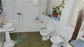 Image No.12-Maison de ville de 5 chambres à vendre à Cómpeta