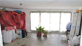 Image No.15-Maison de ville de 5 chambres à vendre à Cómpeta