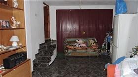 Image No.16-Maison de ville de 5 chambres à vendre à Cómpeta