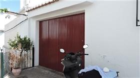 Image No.18-Maison de ville de 5 chambres à vendre à Cómpeta