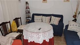 Image No.1-Maison de ville de 5 chambres à vendre à Cómpeta