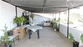 Image No.19-Maison de ville de 5 chambres à vendre à Cómpeta