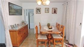 Image No.4-Maison de ville de 5 chambres à vendre à Cómpeta