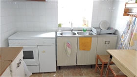 Image No.6-Maison de ville de 5 chambres à vendre à Cómpeta